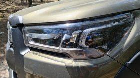 Toyota Hilux Invincible 2 8D Prueba (50)