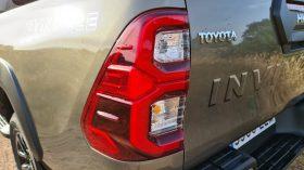 Toyota Hilux Invincible 2 8D Prueba (52)