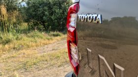 Toyota Hilux Invincible 2 8D Prueba (53)
