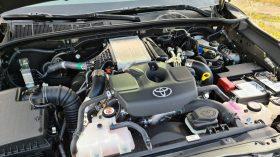 Toyota Hilux Invincible 2 8D Prueba (58)