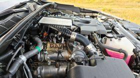Toyota Hilux Invincible 2 8D Prueba (60)